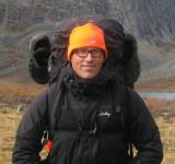 Profielfoto Tombstone Mountains
