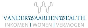 VDWW-logo_iwv2