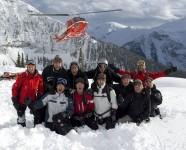 Wiegele 2006 group (2)