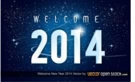 glanzende-nieuwe-jaar-2014_72147488204