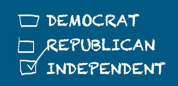 Onafhankelijk-blauw.png